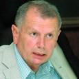 Cinstitul Vasile Ciupercă a fost reținut pentru 24 de ore. Urmează să fie dus la mandat astăzi. Pesediștii care au comis infracțiuni împreună cu el sau la ordinul lui sunt […]