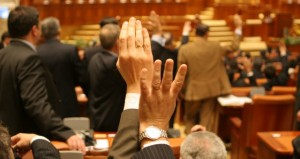 parlamentul-romaniei-620x330