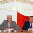Astăzi Instituția Prefectului a emis ordinul de suspendare din funcție a președintelui CJI Silviam Ciupercă. Ordinul a fost trimis la Tubulatură, pentru ca fostul președinte să ia la cunoștință despre […]