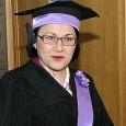 Procurorul şef al Direcţiei Naţionale Anticorupţie – doamna Laura Codruţa Kovesi a transmis procurorului general al P.I.C.C.J, în vederea sesizării preşedintelui României, a Senatului, a Camerei Deputaţilor şi a Parlamentului […]