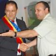 Primarul PSD al orașului Țăndărei a fost reținut ieri, în baza unei ordonanțe a procurorilor din cadrul Parchetului de pe lângă Tribunalul Ialomița. El este suspectat că și-a îndeplinit defectuos […]
