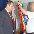 """Judecătorii au decis să elibereze un mandat de arestare pe numele primarului din Țăndărei, Cristian Roman: """"Dispune arestarea preventivă a inculpatului ROMAN GEORGE CRISTIAN, pe o durată de 30 de […]"""