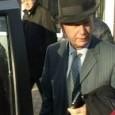 Preşedintele Consiliului Judeţean Ialomiţa, Silvian Ciupercă, a fost ridicat marţi şi dus de anchetatori la DNA, după ce pe numele lui a fost emis un mandat de aducere, într-un dosar […]