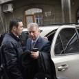 Silvian Ciupercă a declarat azi, la intrarea în sediul DNA, că nu are nicio legătură cu dosarul în care a fost adus cu mandat şi a adăugat că poate fi […]