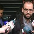 Horia Georgescu, șeful ANI, a fost reținut. Din comunicatul DNA rezultă că n-a avut bască. Redăm integral și ne închinăm cu stânga. Procurorii din cadrul Direcției Naționale Anticorupție – Secția […]