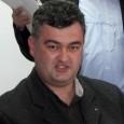 Viceprimarul Valentin Băcanu a fost trimis în judecată pentru înșelăciune. Dosarul se află pe rolul judecătoriei Lehliu Gară și are numărul 625/249/2015. Pesedistul este acuzat că ar fi semnat un […]