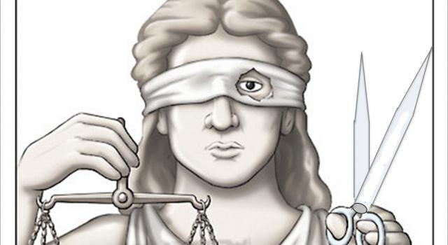 Am stat și am cugetat adânc după ce coana Justiția, prin organul ei CSM (Consiliul Superior al Magistraturii), m-a declarat ca fiind inamicul public al independenței judecătorilor și procurorilor. Ca […]