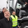 Singura activitate vizibilă a bandiților de la Polaris (firma este acuzată de dare de mită în dosarul lui Radu Mazăre) este măturatul stradal. Activitatea este total inutilă și se derulează […]