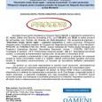 Asociația Grupul pentru Dezbatere şi Consens Social (GDCS) a organizat în parteneriat cu SC Health, Safety and Security Consulting S.R.L, joi,17.09.2015, ora 18:00, la sediul structurii din sat Ciulnița, […]