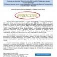 Asociația Grupul pentru Dezbatere şi Consens Social (GDCS) a organizat în parteneriat cu SC Health, Safety and Security Consulting S.R.L., joi, 10.09.2015, ora 18:00, la str. Matei Basarab nr. 130, […]