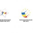 """Structura de economie socială SES 3 – Asociatia STAI, înființată de Asociația Grupul pentru Dezbatere și Consens Social GDCS în cadrul proiectului """"PROgrame integrate pentru Creșterea șanselor de Ocupare din […]"""