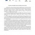 """Asociația STAI – Șanse pentru Tineri Antreprenori Independenți este o structură de economie socială înființată în cadrul proiectului """"PROgrame integrate pentru Creșterea șanselor de Ocupare din Regiunile București-Ilfov și […]"""