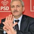 Te doare bila! Baronul Liviu Dragnea a ajuns promotorul statului de drept în România! Și culmea, o adunătură de jurnaliști se grăbesc să-i lustruiască imaginea. Fătucile și fătucii de presă […]