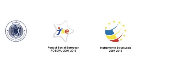 """Asociația STAI – Șanse pentru Tineri Antreprenori Independenți este o structură de economie socială înființată în cadrul proiectului """"PROgrame integrate pentru Creșterea șanselor de Ocupare din Regiunile București-Ilfov și Sud […]"""