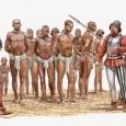 """Jurnalistul Mawuna Remarque Koutonin de la """"Silicon Africa"""" aduce în atenţia publică o problemă cu care ţările africane din fostul imperiul colonial francez se confruntă, taxe plătite către instituţii şi […]"""