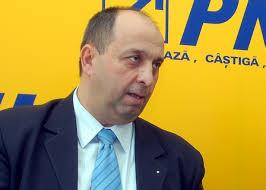 """La data de 21 aprilie 2016 ați publicat un articol intitulat """"Unitate maximă în PNL. Co-președintele Martin cu PSD, consilierii împotrivă"""". Față de afirmațiile care vizează persoana mea […]"""