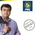 Comunicat de presă al deputatului Tinel Gheorghe, candidat PNL pentru președinția Consiliului Județean Ialomița. 1 În perioada 22-24 mai euro-deputatul PSD Victor Negrescu a organizat o escapadă la Bruxelles pe […]