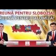 După ce au consumat rahat cu polonicul în campania electorală despre finalizarea parcării subpământene cu bani europeni sau despre miile de euro pe care le vor aduce pentru fiecare șomer […]
