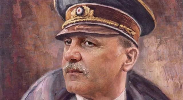 Ceea ce se întâmplă în România de la alegeri este imaginea de coșmar a democrației. Realitatea românească ar putea fi utilizată ca material didactic pentru un curs ce ar avea […]