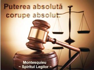 justitia-de-cumetrie-38904-1