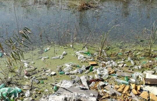 Grupată în jurul partidelor politice care au controlat sau controlează administrația, mafia deșeurilor adună anual sute de milioane de euro încălcând flagrant legislația de mediu și atentând zilnic la sănătatea […]