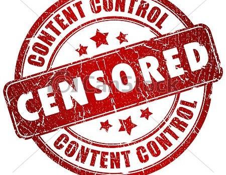 Isterie mare, ce mai! Scandalul Cambridge Analytica pune gaz pe foc sub pretextul că, vai, Facebook a permis extragerea de date personale din conturile utilizatorilor în vederea manipulării acestora. […]