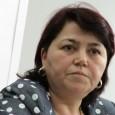 Schimbarea programului informatic la spitalul județean din Slobozia a adus o gaură în buget de circa 500.000 de lei. Pierderea reprezintă contravaloarea serviciilor medicale prestat și nevalidate de Casa de […]