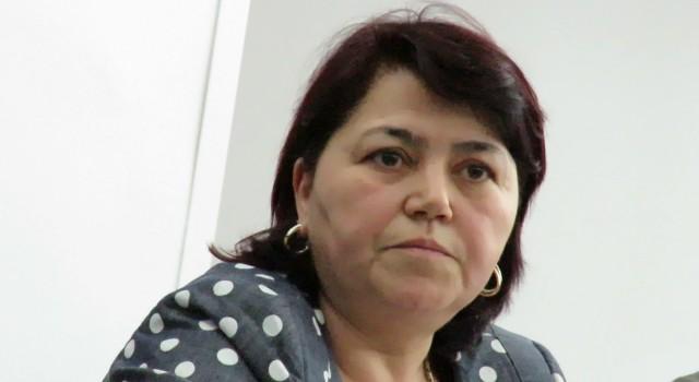 Potrivit unui raport de audit al Camerei de Conturi Ialomița, managerul Spitalului Județean de Urgență Slobozia a fost majorat ilegal de Consiliul Județean. Auditul a fost executat în perioada 16.04.2018 […]