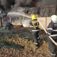 În noaptea de joi spre vineri a izbucnit un puternic incendiu la un centru de colectare a maselor plastice din Fierbinți Târg. Pompierii au fost alertați de muncitorii aflați în […]