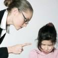 1400 de profesori din 140 de școli din România arată că dascălii ar fi de acord cu un regim dictatorial și agreează violența împotriva copiilor. Concluziile studiului arată că profesorii […]