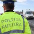 Procurorul Vasilescu Mihai Laurențiu, de la Parchetul de pe lângă Judecătoria Slobozia, a amendat doi polițiști de la Poliția Rutieră pe motiv că aceștia l-au amendat în trafic, informează realitatea.net. […]