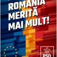 Deputatul PSD, vicepreședintele Comisie de Muncă din Camera Deputaților, Mihăiță Găină, le aduce vești bune mai multor categorii sociale. Pe lângă informările anterioare privind măsurile guvernamentale, implementate pentru creșterea nivelului […]