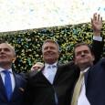 În Piața Victoriei din București, PNL a organizat cel mai mare miting de la începutul campaniilor pentru europarlamentare și pentru referendumul pe justiție. În fața a peste 50.000 de participanți, […]