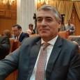 Deputatul PSD, vicepreședintele Comisie de Muncă din Camera Deputaților, Mihăiță Găină, vine cu noi vești bune pentru toți pensionarii. Parlamentarul social-democrat anunță că valoarea punctului de pensie va ajunge la […]