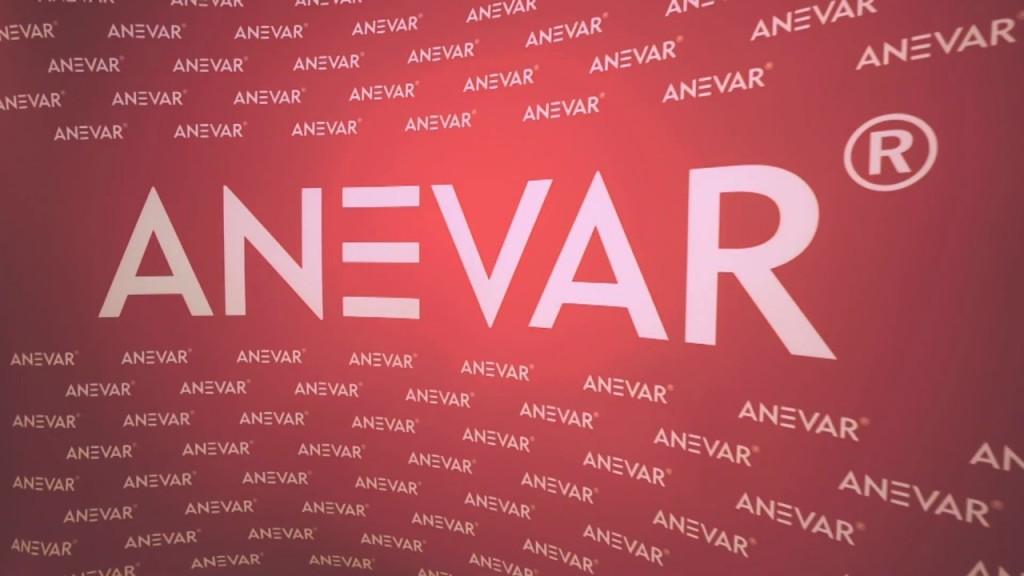 anevar 2