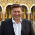 Președintele PSD Ialomița, senatorul Marian Pavel, face o paralelă între atitudinea premierului și cea a președintelui în preajma alegerilor prezidențiale. Analizând vizita în SUA a premierului Viorica Dăncilă, președintele PSD […]