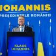 """Președintele Klaus Iohannis va participa luni, 30 septembrie, la ceremonia de deschidere a anului universitar 2019-2020, la Universitatea """"Babeș-Bolyai"""" din Cluj-Napoca (UBB). Evenimentul, care va avea loc în Aula Magna, […]"""