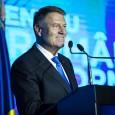 Președintele Klaus Iohannis a explicat cum a reușit să stopeze abuzurile PSD, împreună cu românii, afirmând că abia așteaptă să treacă moțiunea de cenzură. Preşedintele Klaus Iohannis a făcut o […]