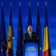 În primul mandat la Cotroceni Klaus Iohannis a pus fundația României normale blocând încercările PSD de a anula independența justiției și de a scoate țara noastră de pe traiectoria euro-atlantică. […]