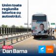 Nu scrie nicăieri în Constituție că Președintele se ocupă de autostrăzi. Dar poate România să se dezvolte fără un sistem de transport modern? Nu. Are șeful statului datoria să se […]