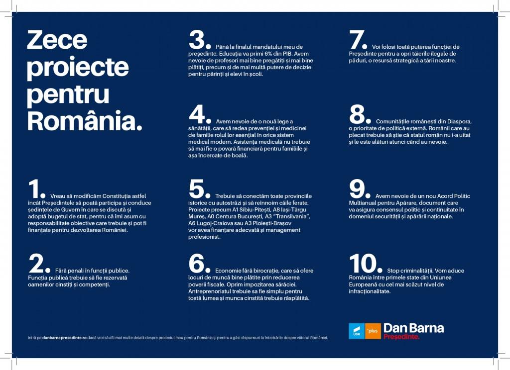 Pliant A4 Program Barna_page-0002