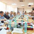 În mandatul 2016-2020 consilierii locali din Slobozia au inițiat și proiecte de hotărâri. Toate au fost declarate ilegale. În această perioadă consilierii locali au participat la două ședințe de training […]