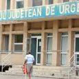 Potrivit proiectului de buget că va fi supus aprobării consilierilor județeni în ședința din 21 februarie, Spitalul Județean va avea un buget 37 de milioane de lei cu un deficit […]
