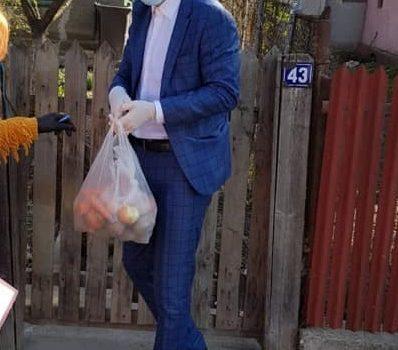 Canalizarea municipiului Slobozia are nevoie urgentă de investiții. Necesarul minim stabilit în 2019 de specialiștii de la SC Urban SA era de peste 1,3 milioane de euro. Primarul Adrian Mocioniu […]