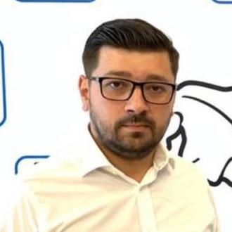 Avocatul Donose Octavian, președintele interimar al Partidului Puterii Umaniste (PPU), și-a anunțat candidatura pentru funcția de primar al municipiului Slobozia. După ce a demisionat din Pro România, avocatul în vârstă […]